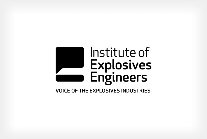 EPC-UK awarded Accredited Centre Certification by the Institute of Explosive Engineers