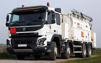 EPC-UK on target to beat Driver CPC September deadline with extensive range of courses