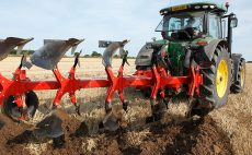EPC-UK uses 'Farm Safety Week' to highlight importance of farm safety