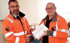 EPC-UK's Safety Improvement Competition puts employees' prize-winning suggestions into practice