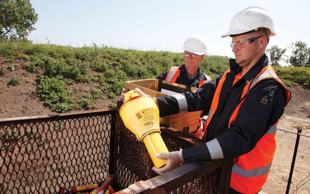 EPC-UK_Maritime & Coastguard Agency
