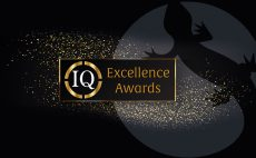 EPC-UK honoured with two National IQ Excellence Awards