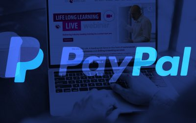 EPC-UK introduces PayPal: Swift, Simple, Secure