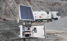 EPC Metrics Equipment Sale and Hire delivers flexible route to achieving blasting results