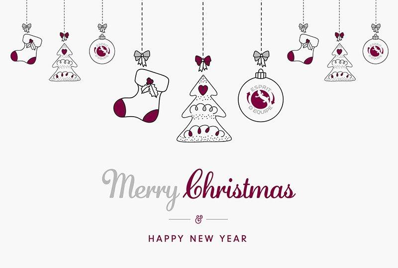 EPC-UK Merry-Christmas-2020
