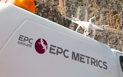 Achieve compliant, optimised blasting performance every time with EPC Metrics, releasing additional value in your mining and quarrying operations