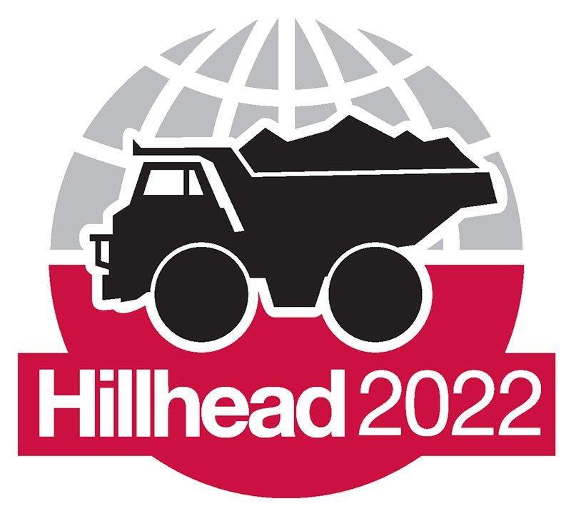 Hillhead-2022