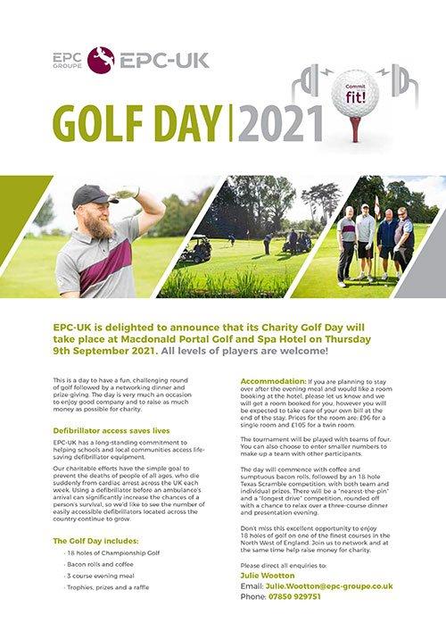 EPC-UK-Golf-Day-2021