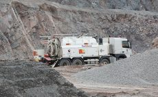 EPC-UK reports the successful execution of a crisis management scenario at Tytherington Quarry